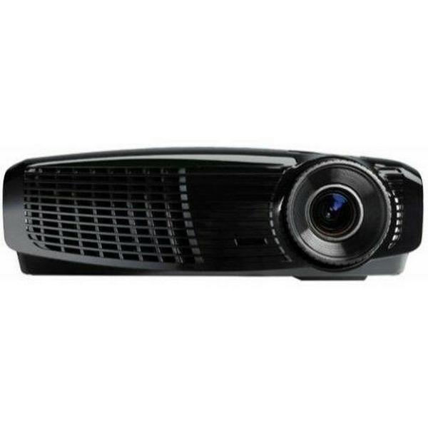 Optoma TH1020, HD (1080p), 3000 ANSI Lumens, Multimedia Projector