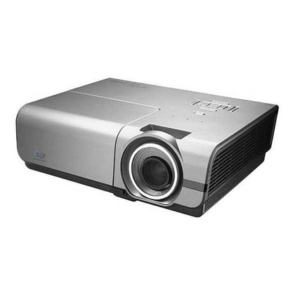 Optoma X600 XGA Projector for Business with High Brightness 6,000 Lumens, Crestron RoomView for Network Control, Keystone Correction, Zoom
