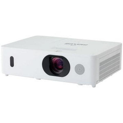 Optoma ZW500T-W Professional Installation Projector
