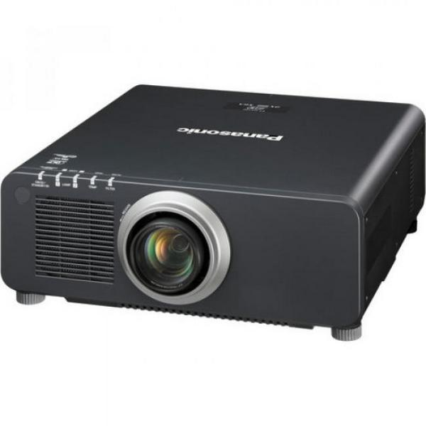 Panasonic PT-DX100UK 10000 Lumens XGA Intallations Projector