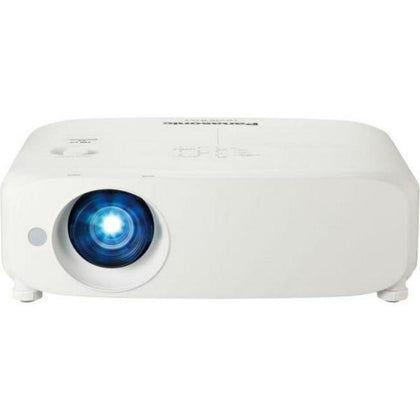 Panasonic PT-VW535N 1280 x 800 10,000:1 LCD Portable LCD Projector