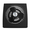 Vornado 279T Large Panel Air Circulator with Tilt