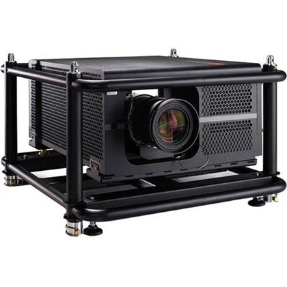 Barco RLM-W14 3D Ready DLP Projector - HDTV - 16:10 R9006330