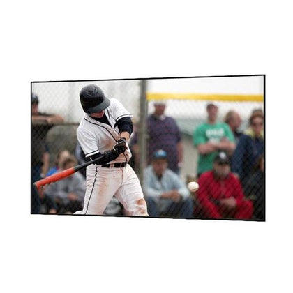 Sharp PN-H701 70in. 4K Ultra HD Commercial LCD Display