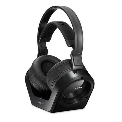 Sony MDRRF970RK Wireless Stereo Headphones