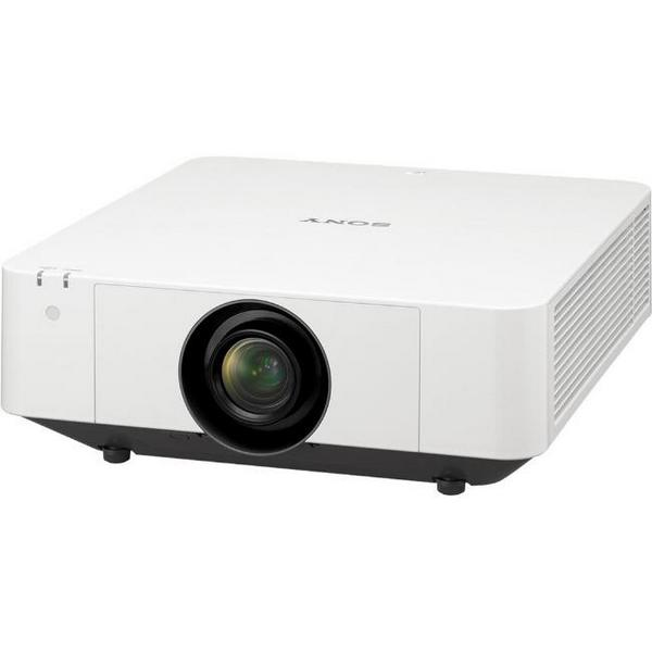 Sony VPL-FH60 W 5000Lm WUXGA Data White Installation Projector