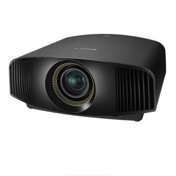 Sony VPL-VW695ES 4K HDR Home Theater Video Projector
