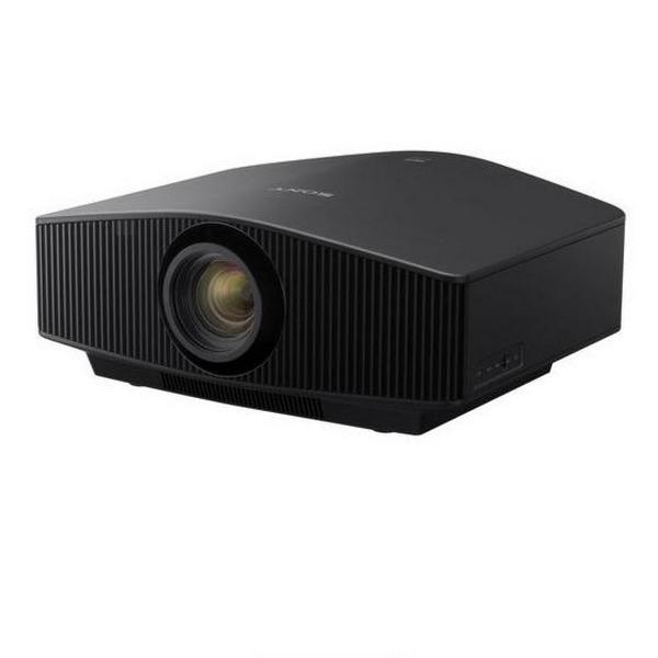 Sony VPL-VW995ES 4K HDR Laser Home Theater Video Projector