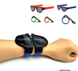Bracelet SunGlasses