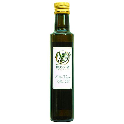 Rosnay Olive Oil 250ml