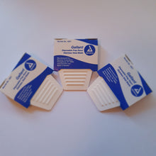 Load image into Gallery viewer, Disposable Prep Razor (Box of 50)