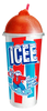 ICEE Frozen Drink