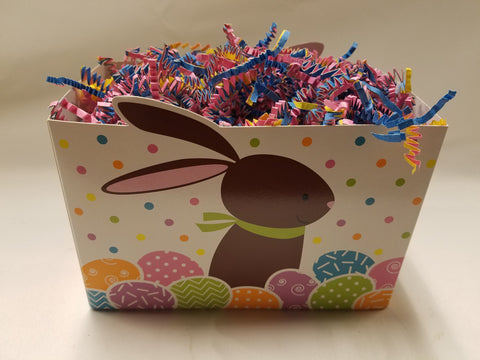 Easter Basket Box