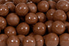 Milk Chocolate Triple Dipped Malted Milk Balls