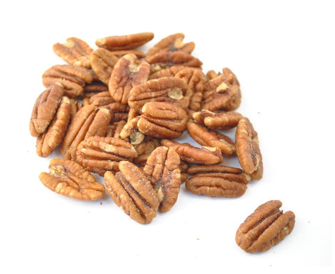 Pecans Roasted & Salted