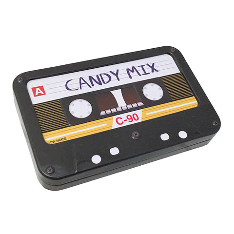 Mix Tape - Cherry Candy Tin