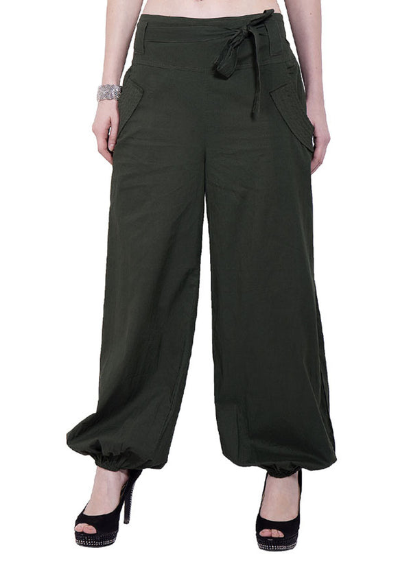 Apollo Pants