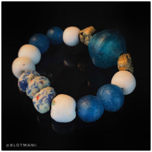 Load image into Gallery viewer, Stretch bracelet nr11