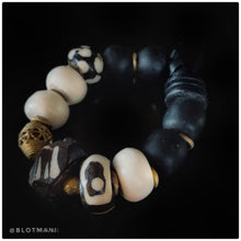 Load image into Gallery viewer, Stretch bracelet nr21