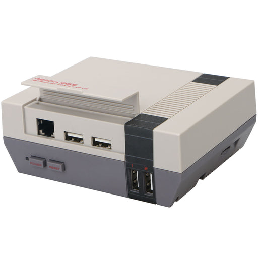 NESPi Case for Raspberry Pi 3