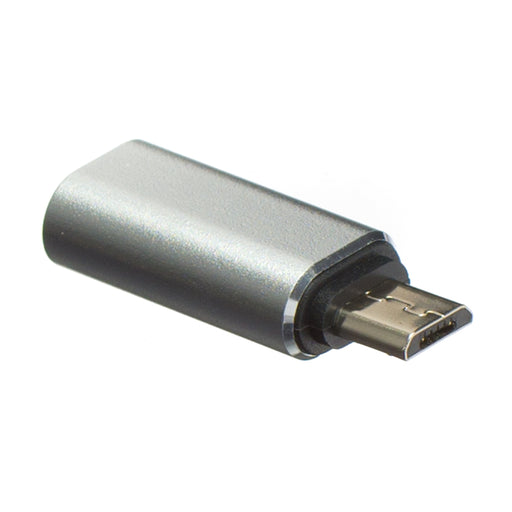 USB-C to MicroUSB Adaptor