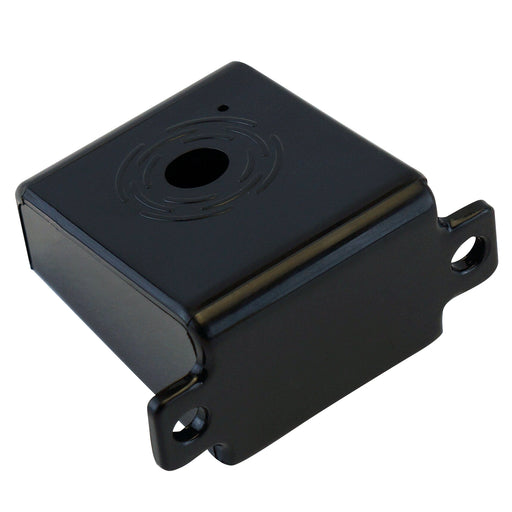Raspberry Pi Camera Case Black