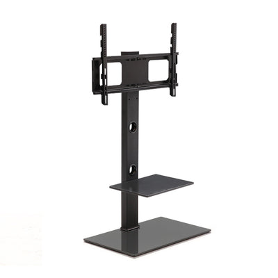 Artiss Floor TV Stand with Bracket Shelf Mount - b-organized