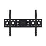 Artiss Wall Mounted TV Bracket - b-organized