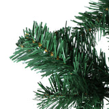 Jingle Jollys 1.8M 6FT Christmas Tree Xmas Decoration Home Decor 500 Tips Green - b-organized