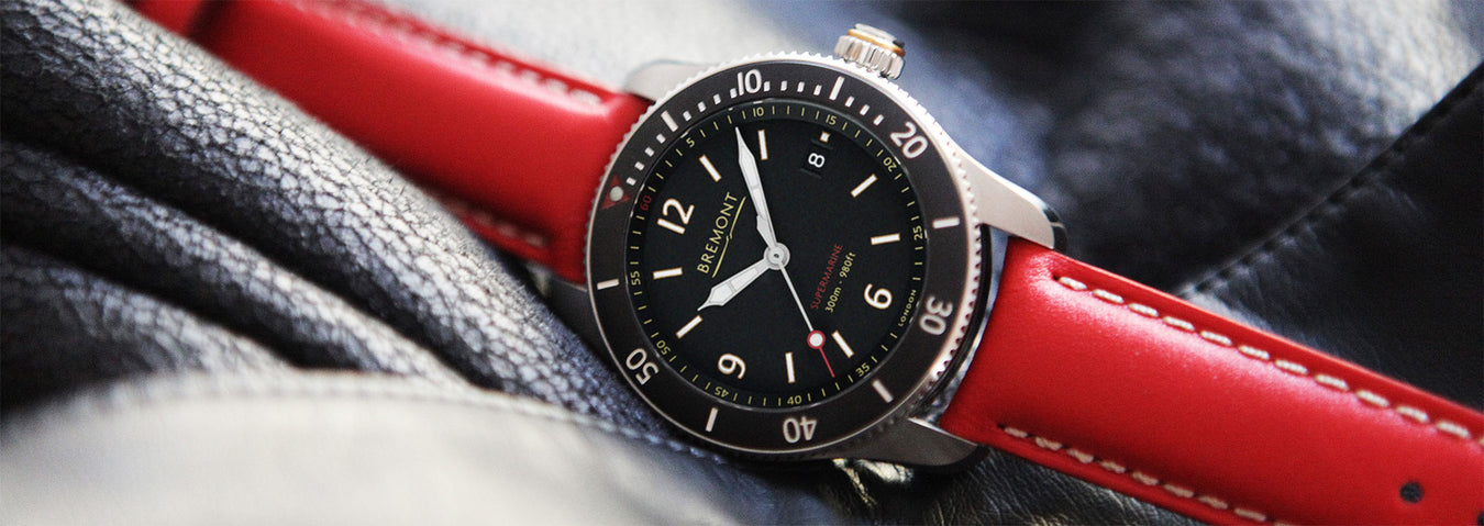 Bremont-S300-Collection