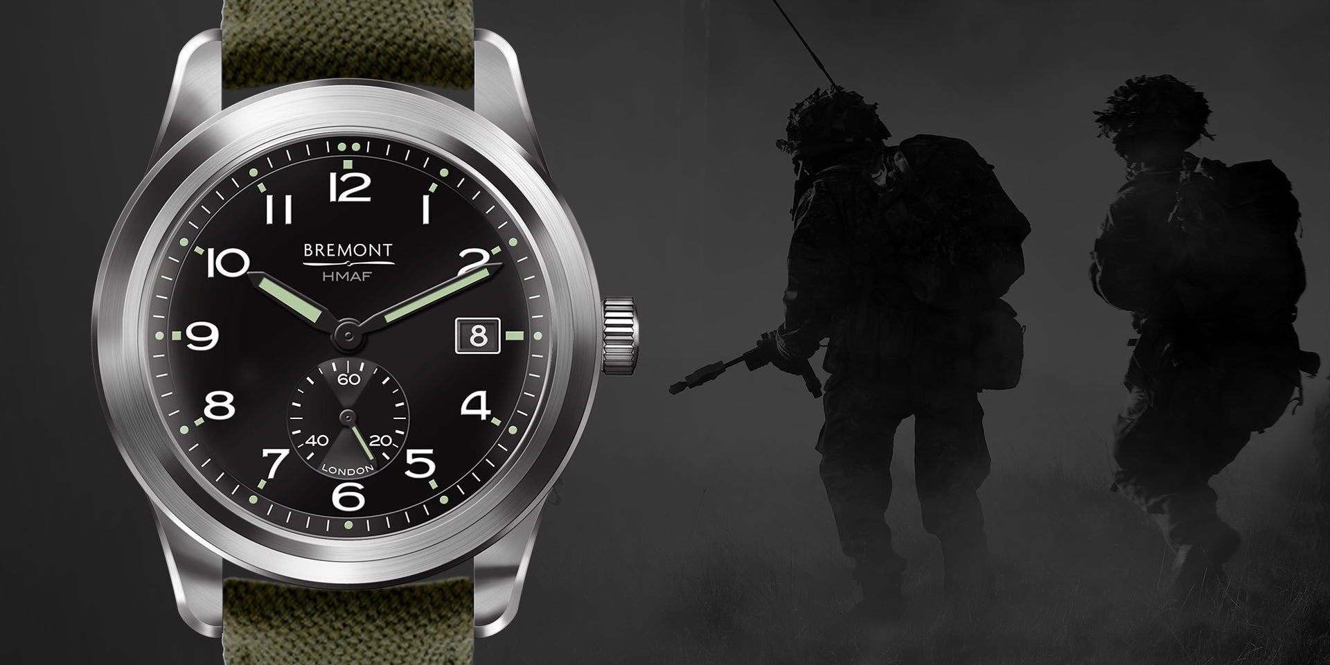 Bremont-ARMY-2019-Banner-Image