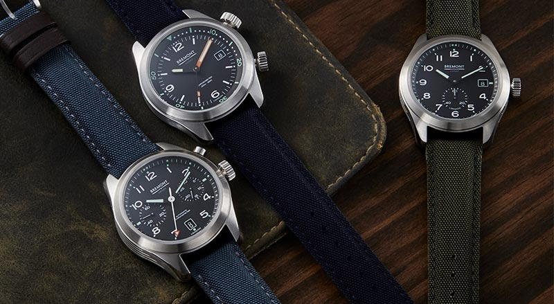 Bremont-Armed-Forces-Group-4