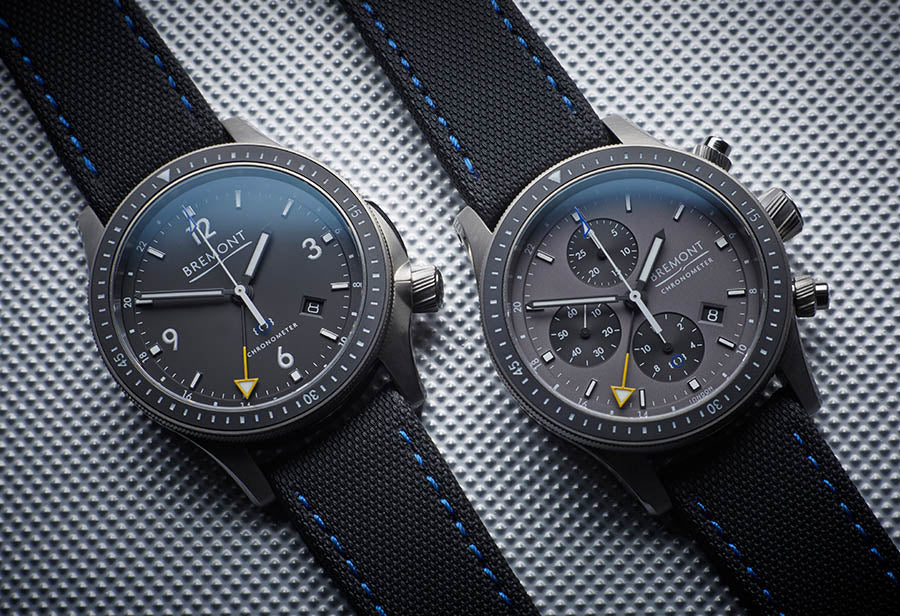 Bremont-Boeing-Homepage-Hero-Backup-mobile