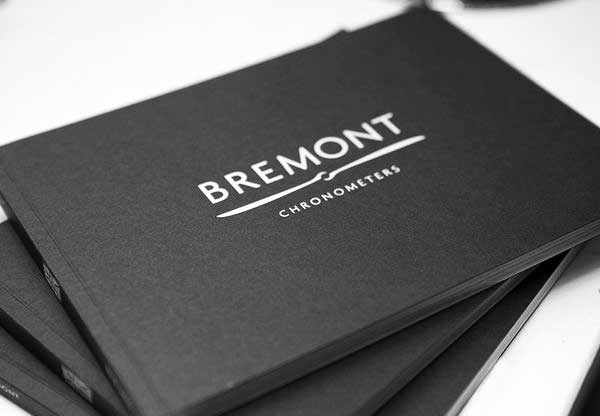 Bremont-Brochure-2018-Small-Screen 1dacef3f550a7c77567f4f77e9cc961e