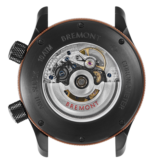 BremontMBII case back v3