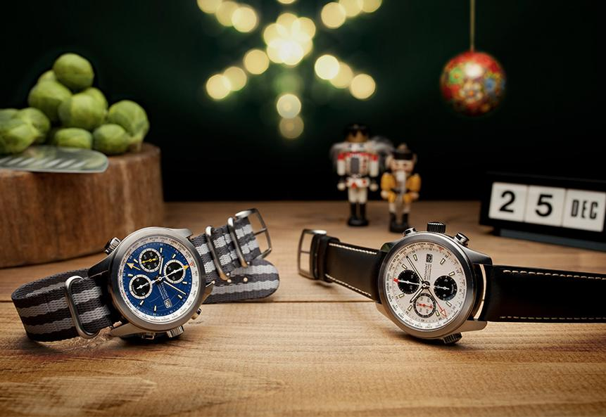 Bremont Wish it could be Christmas every day category 874x593 2543f12b-9885-4008-82fb-1a0b9a475092