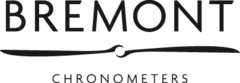 Bremont Watch Company (US)