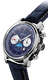 Bremont-1918-White-Gold-Side 171004 181349