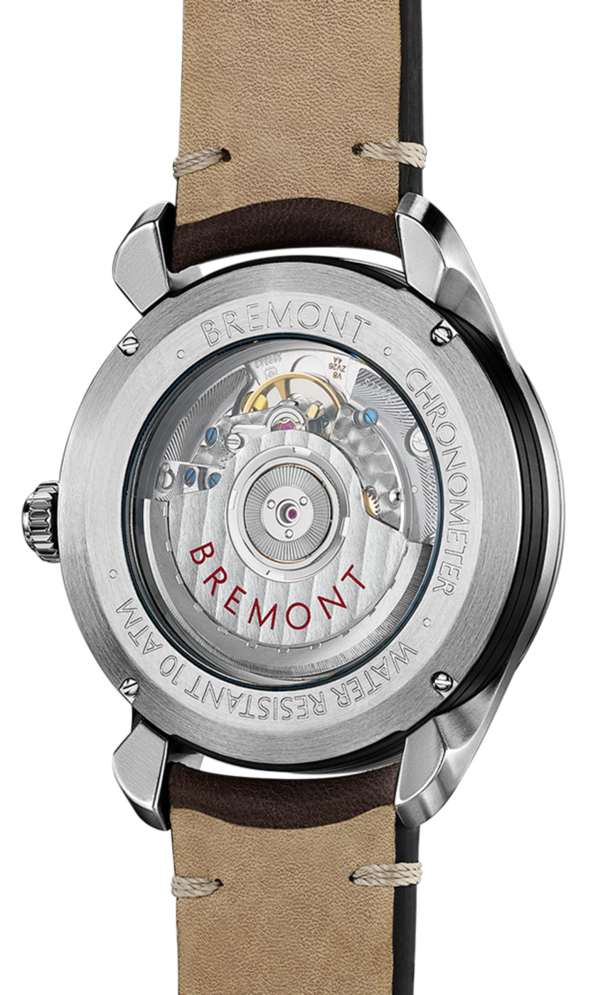 Bremont-AIRCO-MACH-1-WH-Back 180226 084343