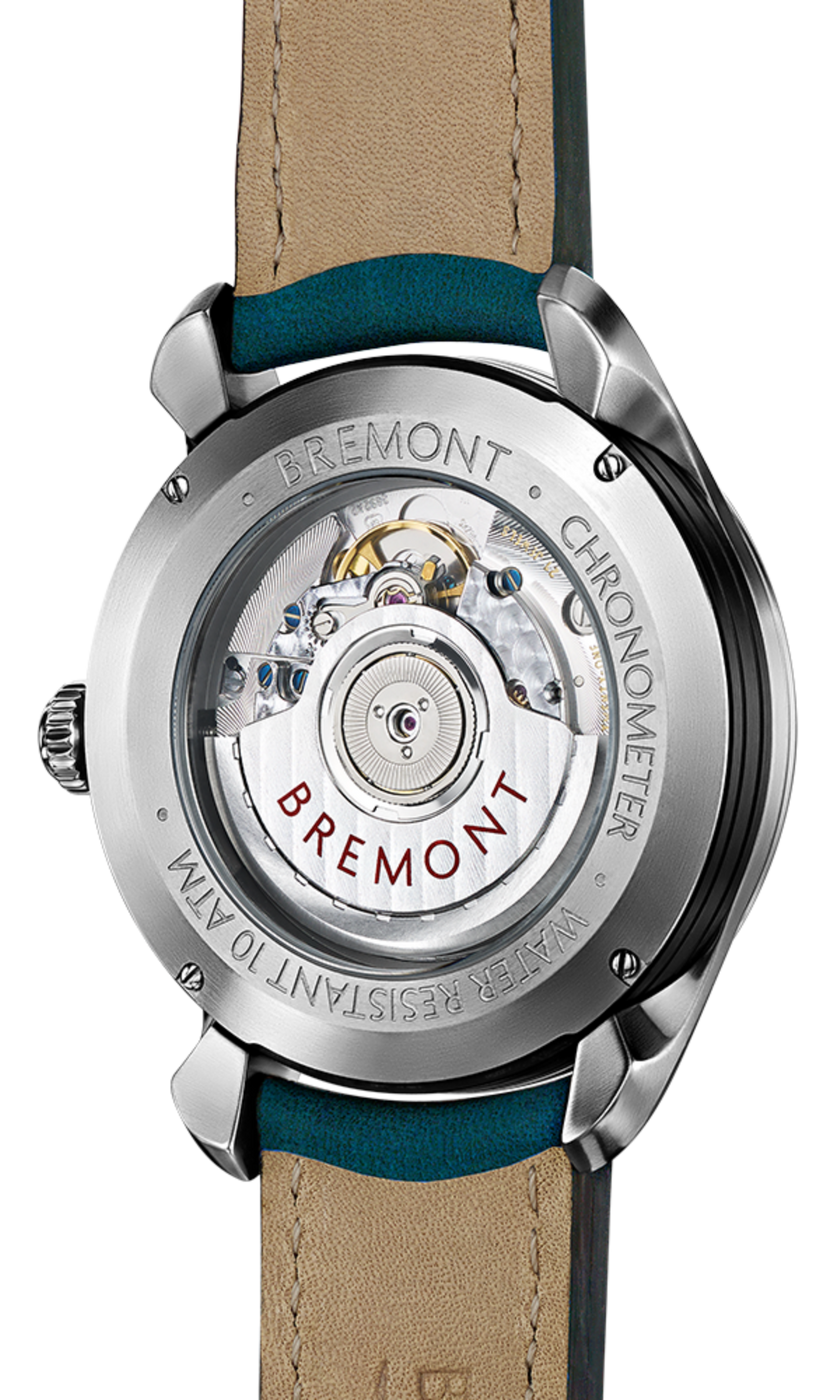 Bremont-AIRCO-MACH-3-BL-Back