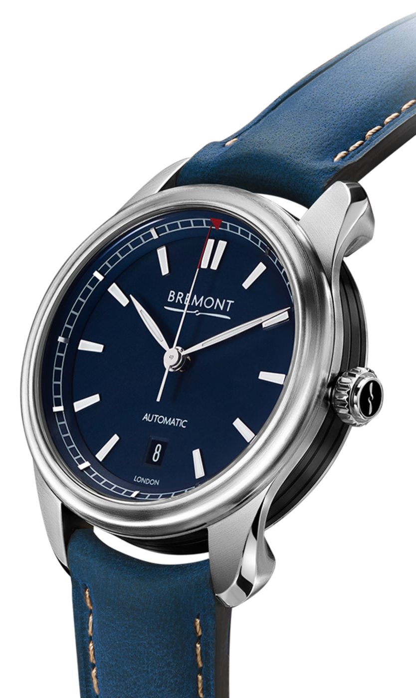 Bremont-AIRCO-MACH-3-BL-Side 180226 090718