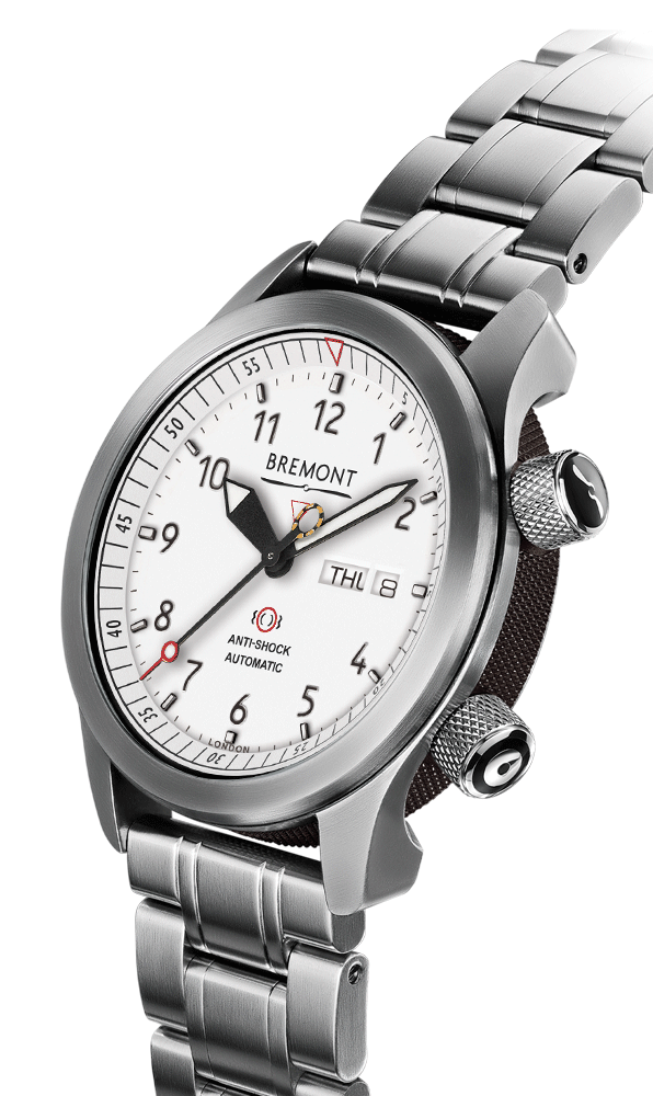 Bremont-MBII-WH-AN Side NBG-website