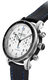 Bremont-Model-247-White-Side