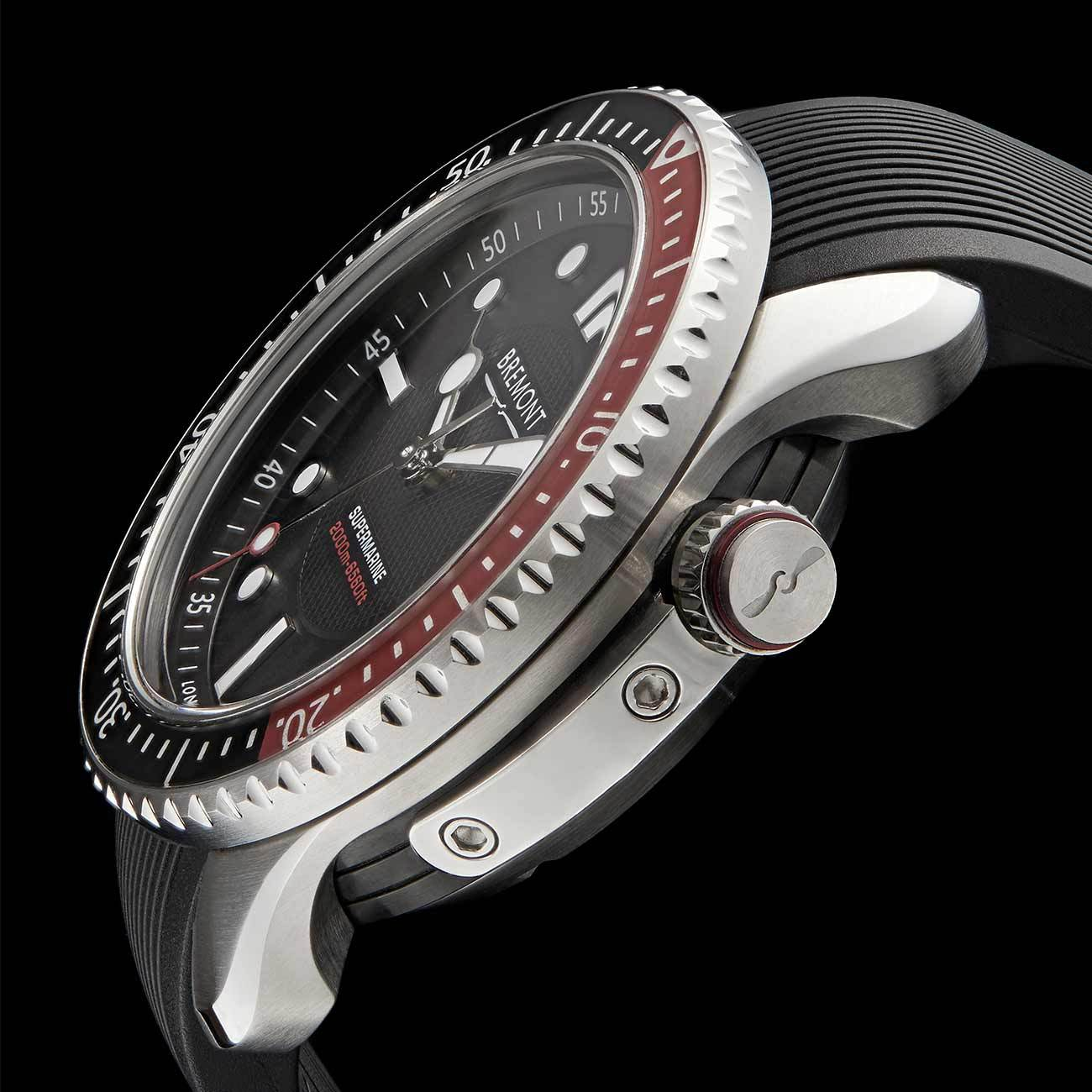Bremont-S2000-Red-2