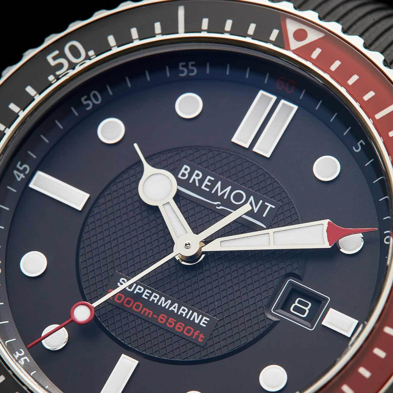 Bremont-S2000-Red-3