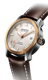 Bremont-Solo-37-RG-side-leather