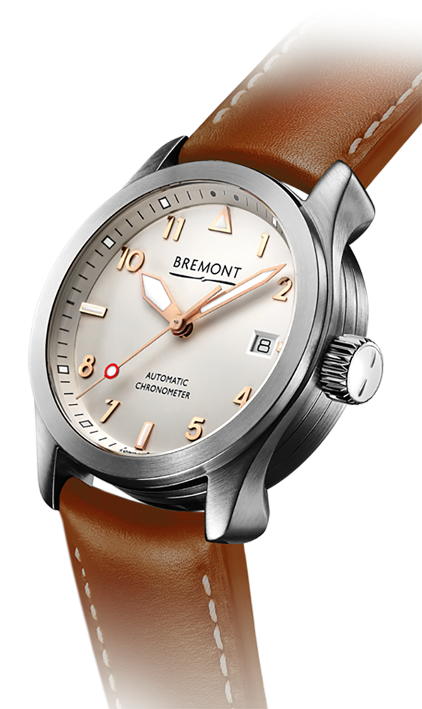 Bremont-Solo-37-SI-RG-leather