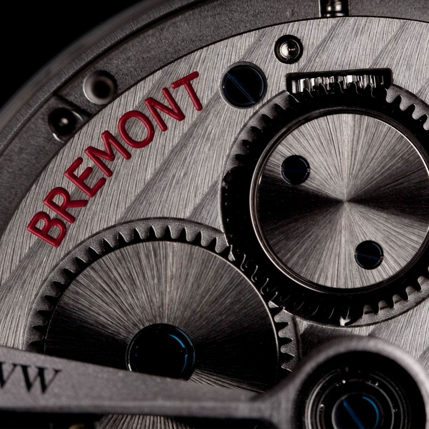 Bremont-Wright-Flyer-Gold-lifestyle-3