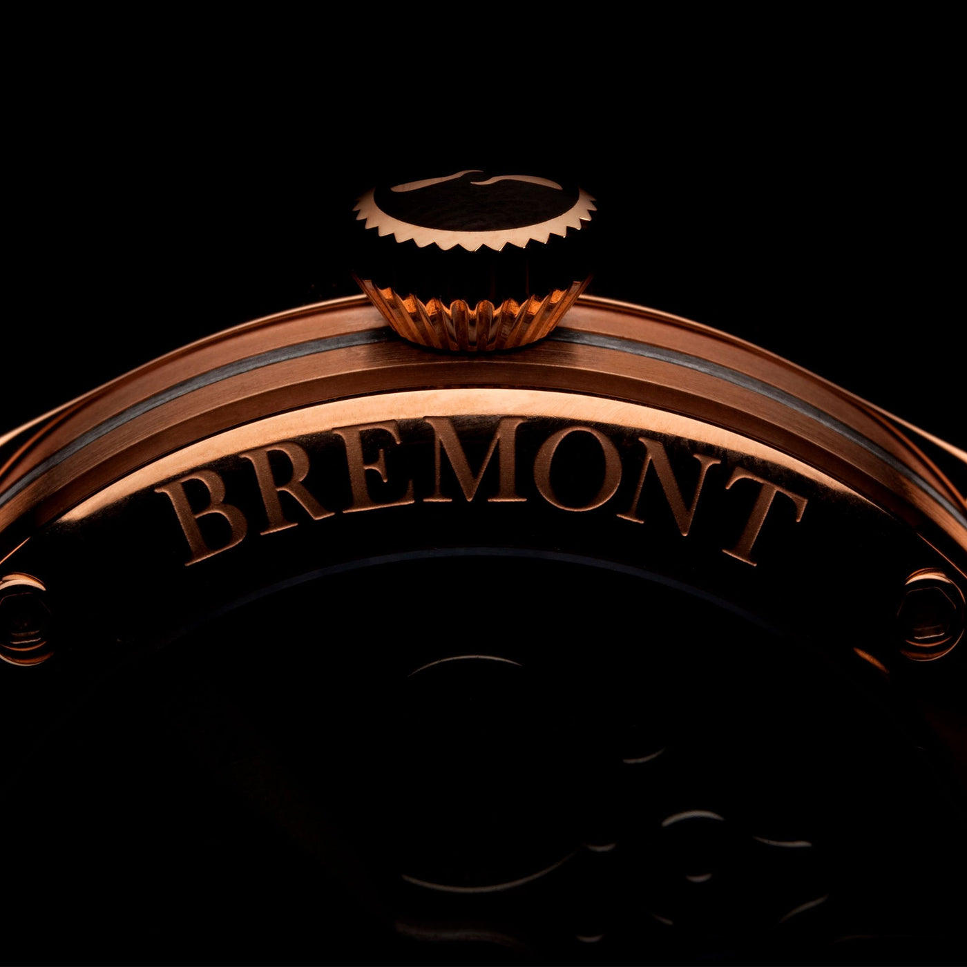 Bremont-Wright-Flyer-Gold-lifestyle-5