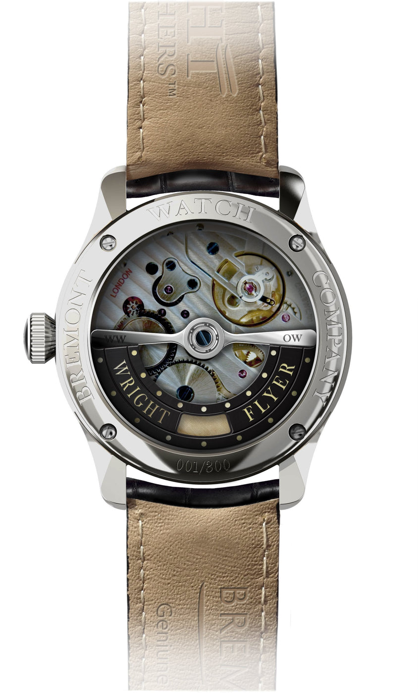 Bremont-Wright-Flyer-SS-Back